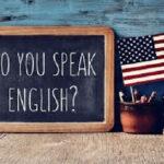 Imparare l'inglese in Sudafrica